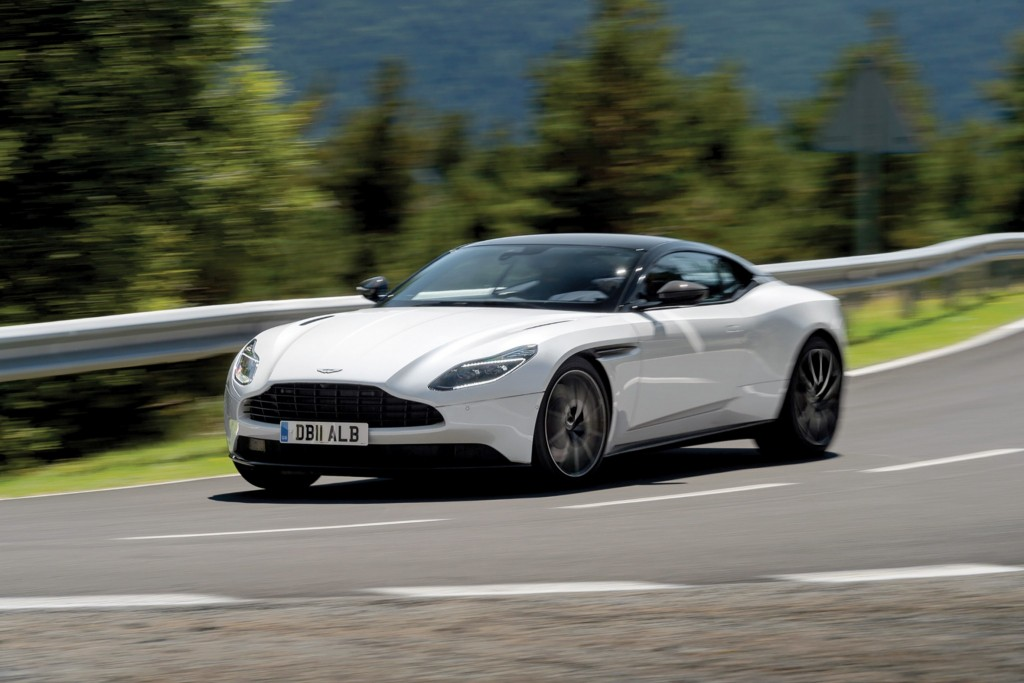 Aston-Martin-DB11- copy