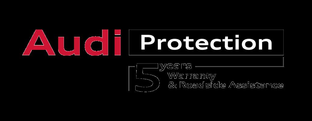 Audi-protection-Final
