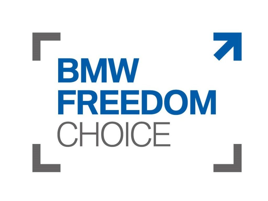 BMW_FREEDOM_CHOICE