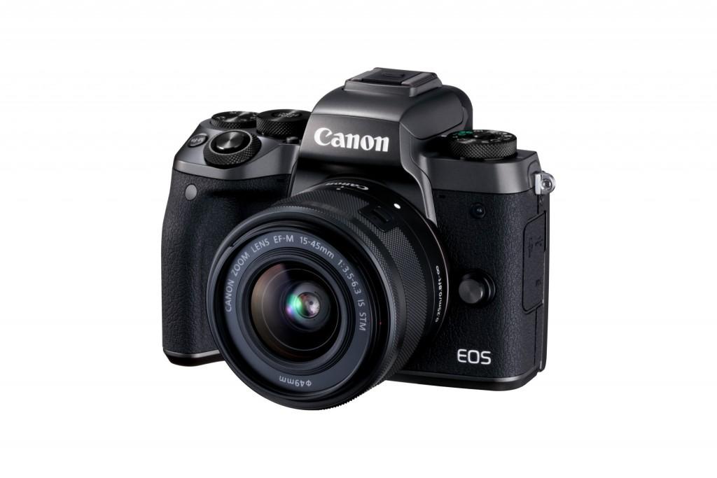 Canon EOS M5 (9) copy