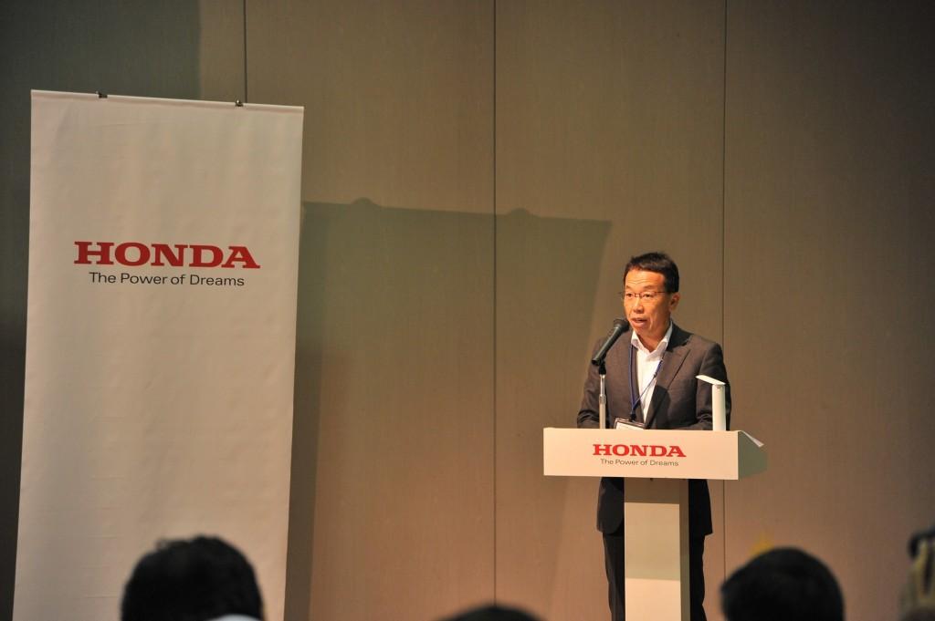 Honda Day 1 (16)