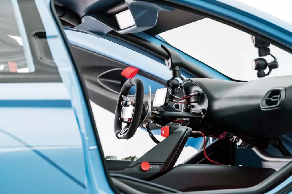 Hyundai-RN30-concept-interior copy