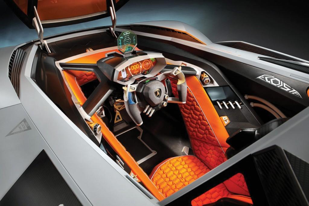 Lamborghini-Egoista_Concept-2013-1600-08 copy