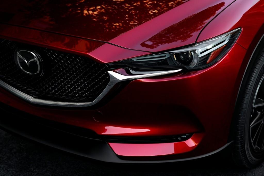 Mazda-CX-5-2017-1600-26