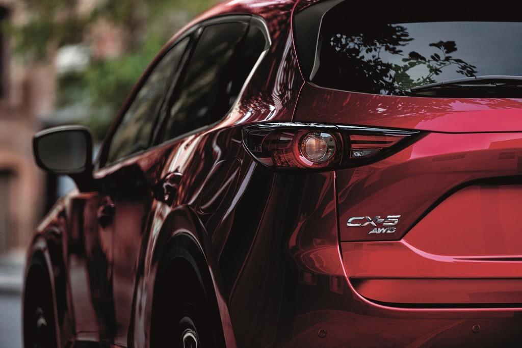 Mazda CX-5_12