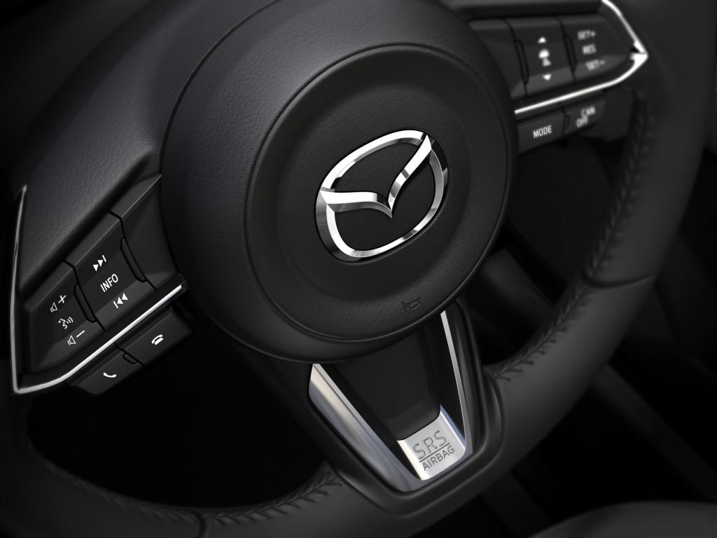 Mazda CX-5_18