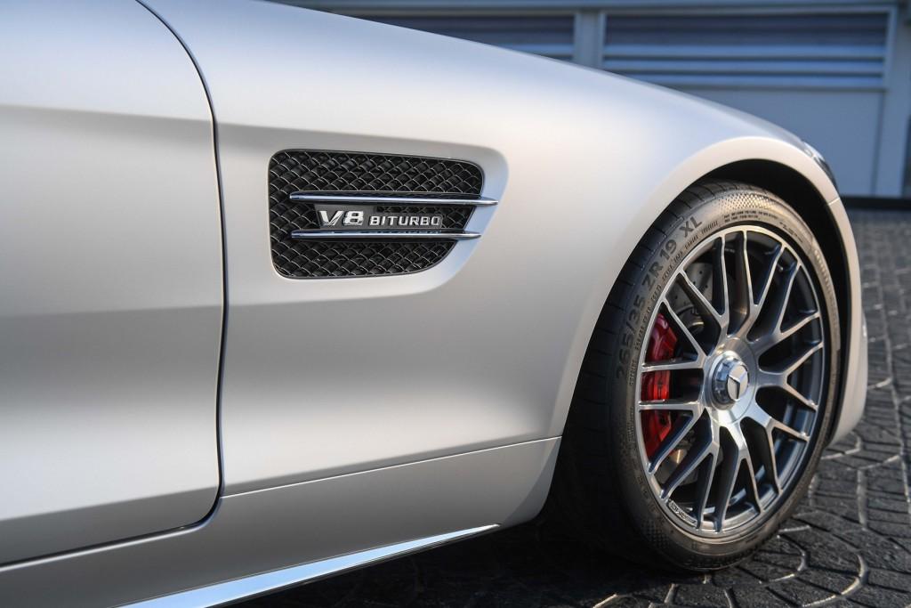 Mercedes-AMG GT C_Exterior (29)