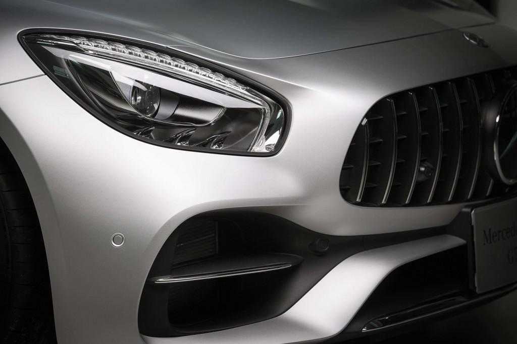 Mercedes-AMG GT C_Exterior (9)