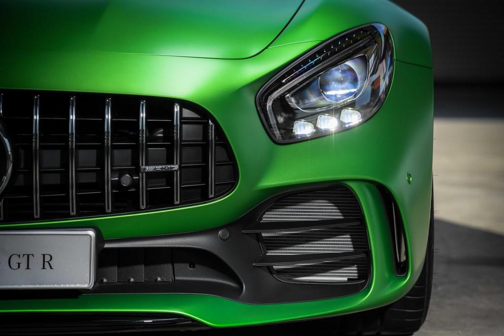 Mercedes-AMG GT R_Exterior (10)