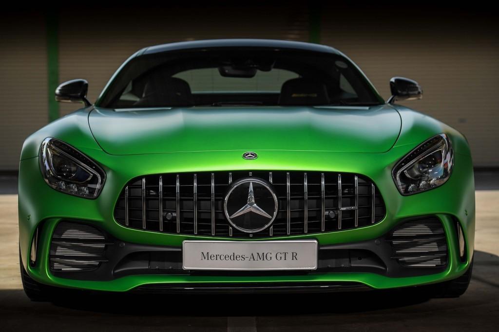 Mercedes-AMG GT R_Exterior (12)