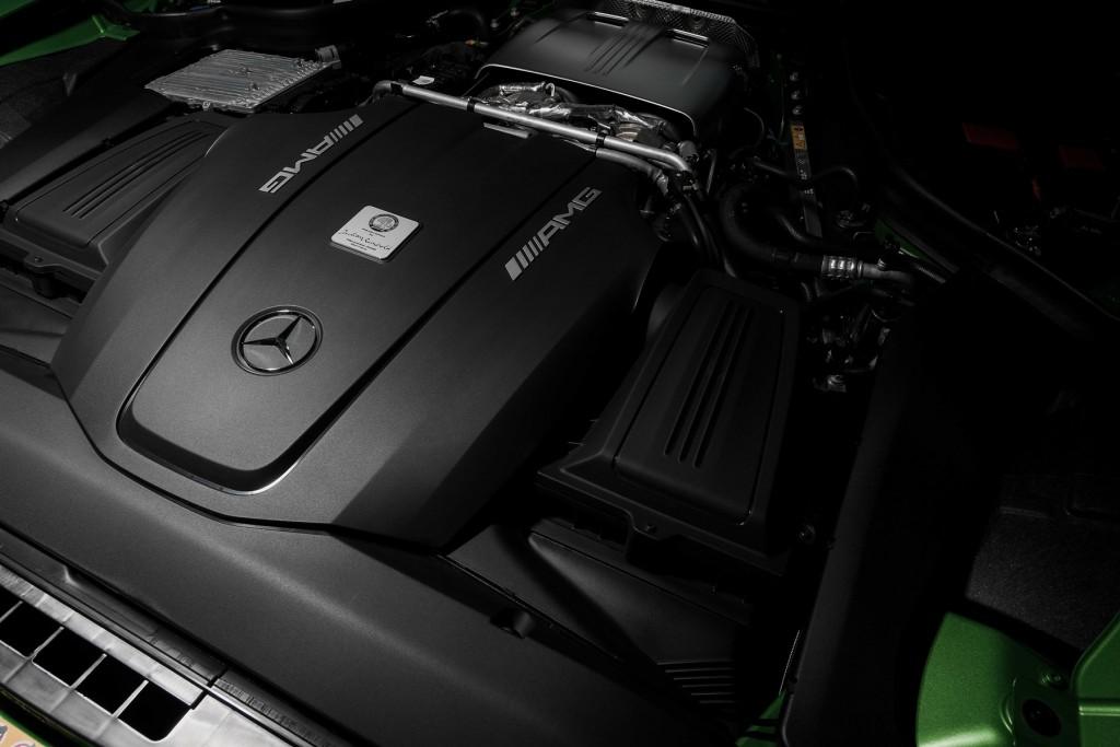 Mercedes-AMG GT R_Exterior (14)