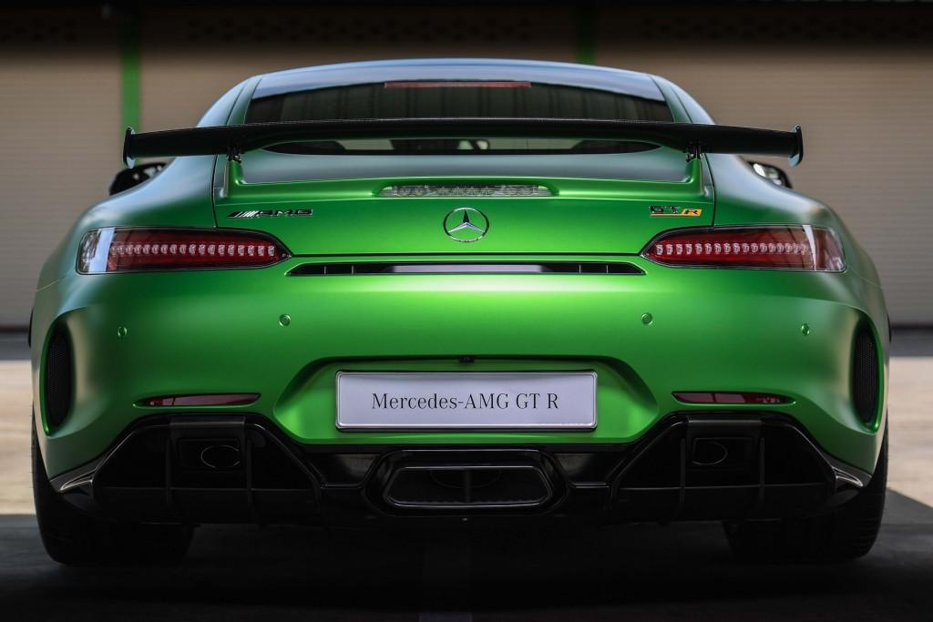 Mercedes-AMG GT R_Exterior (3)