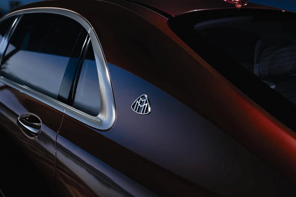 Mercedes-Maybach S 560 Premium_Exterior (3)