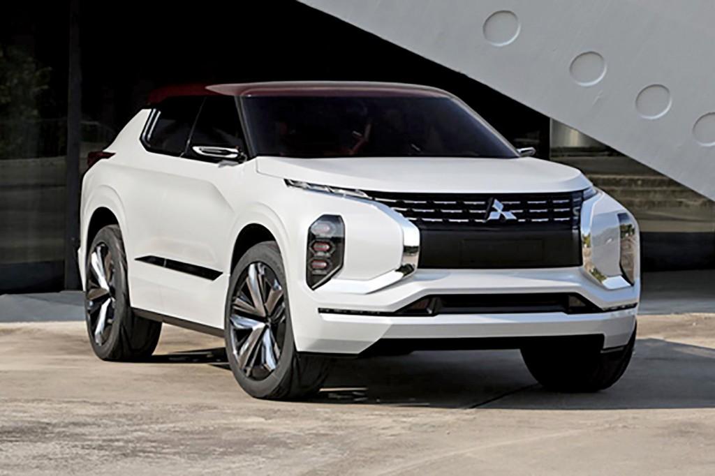 Mitsubishi-GT-PHEV-ConceptZM copy