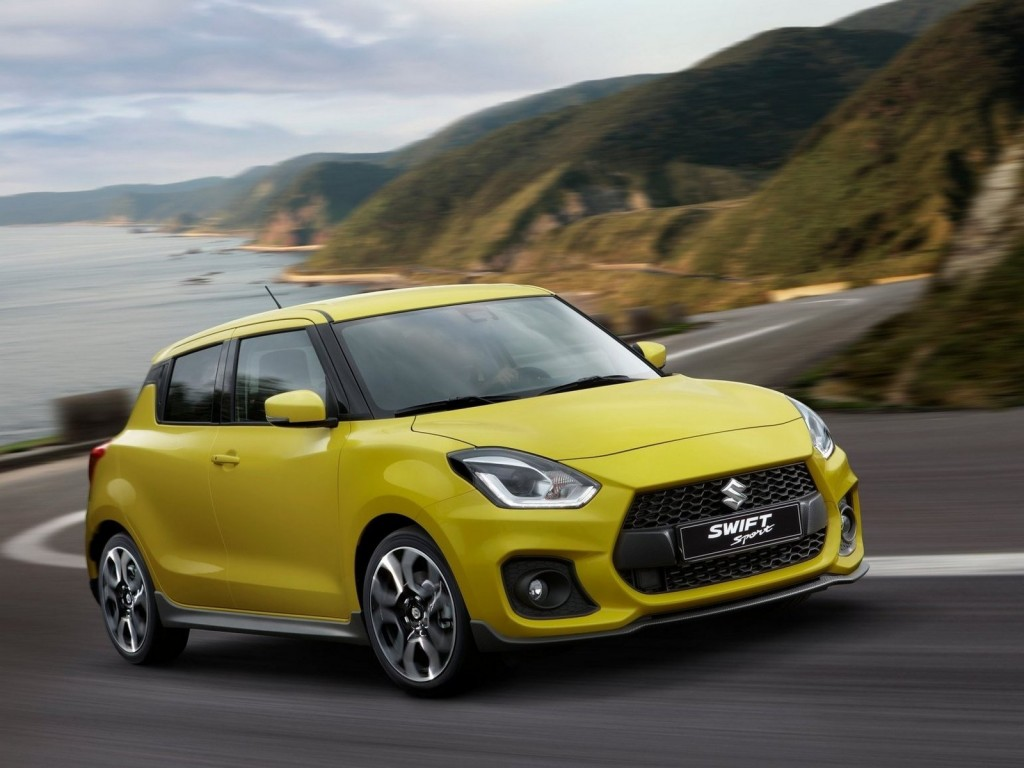 Suzuki-Swift-Sport-2018-06