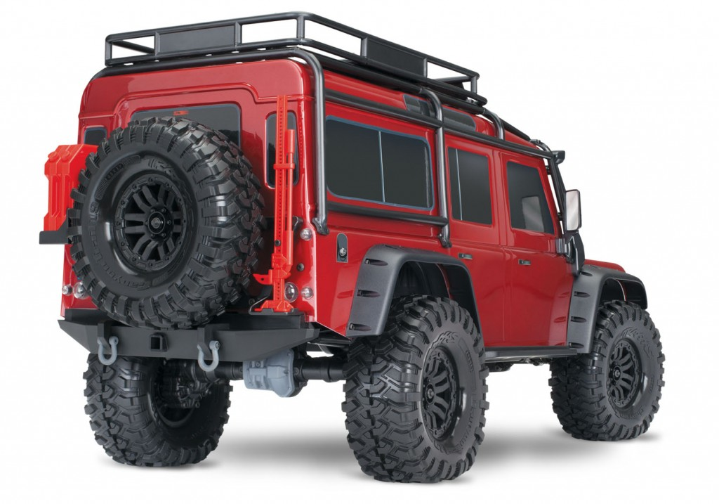 TRX-4-Defender-Red-3qtr-rear