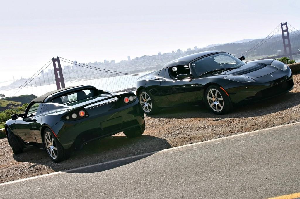 Tesla-Roadster-2008-1600-06