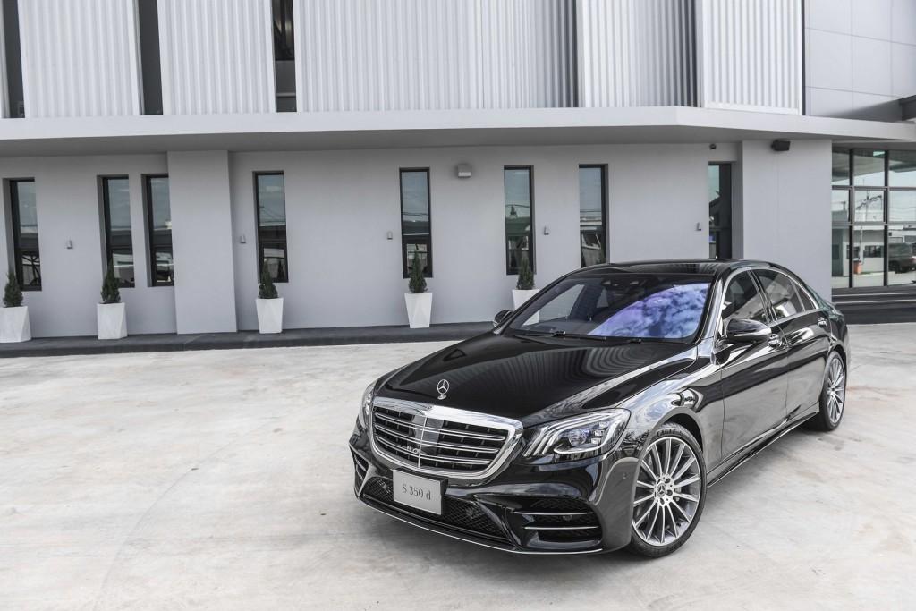 The S 350 d AMG Premium_Exterior (11)