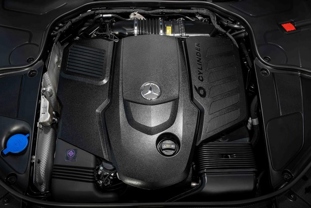 The S 350 d AMG Premium_Exterior (12)