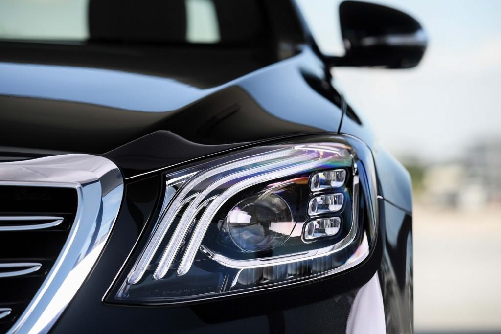 The S 350 d AMG Premium_Exterior (2)