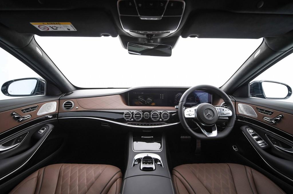 The S 350 d Premium_Interior (6)