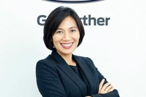 3เอ็ม ประเทศไทยฯ ปรับโฉมศูนย์วิจัยพัฒนาเทคโนโลยี
