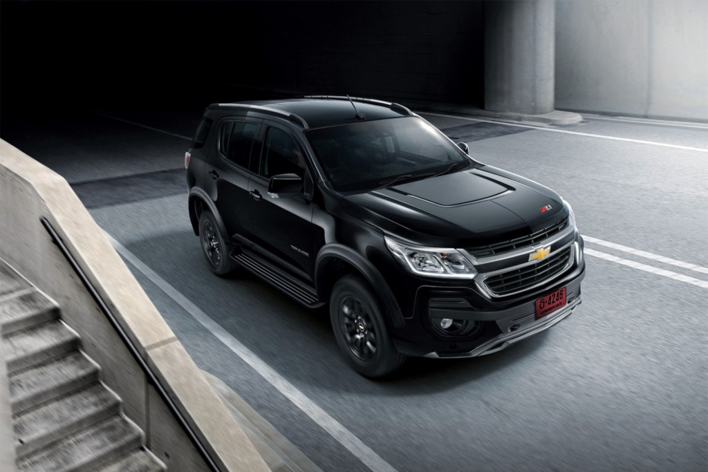 chevrolet Trailblazer-Z71_3 copy