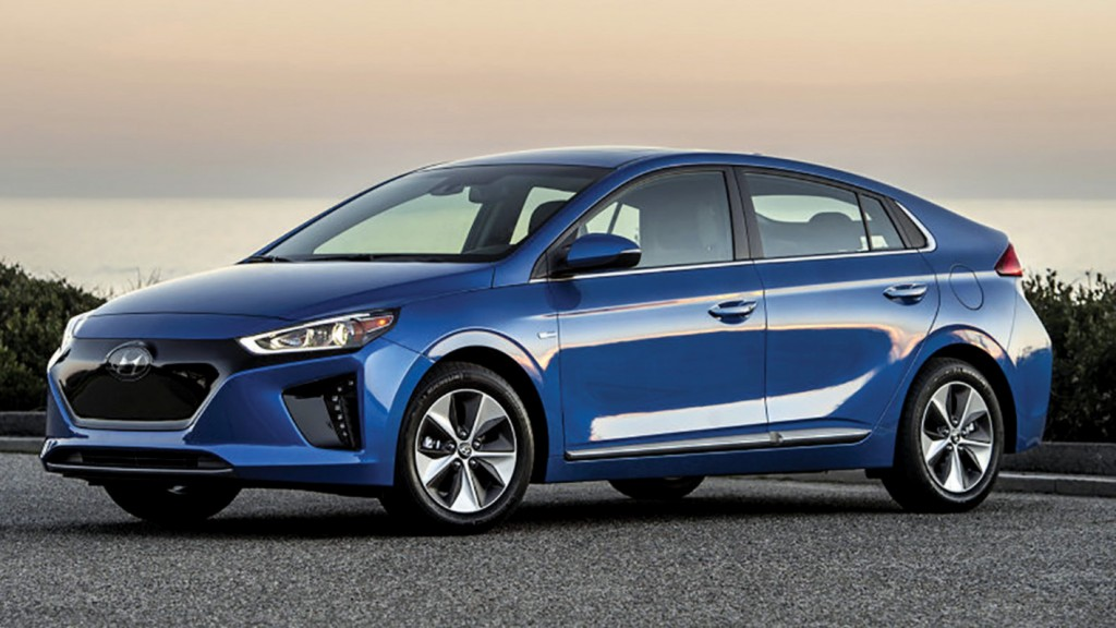 -hyundai-ioniq-electric-fd-1 copy
