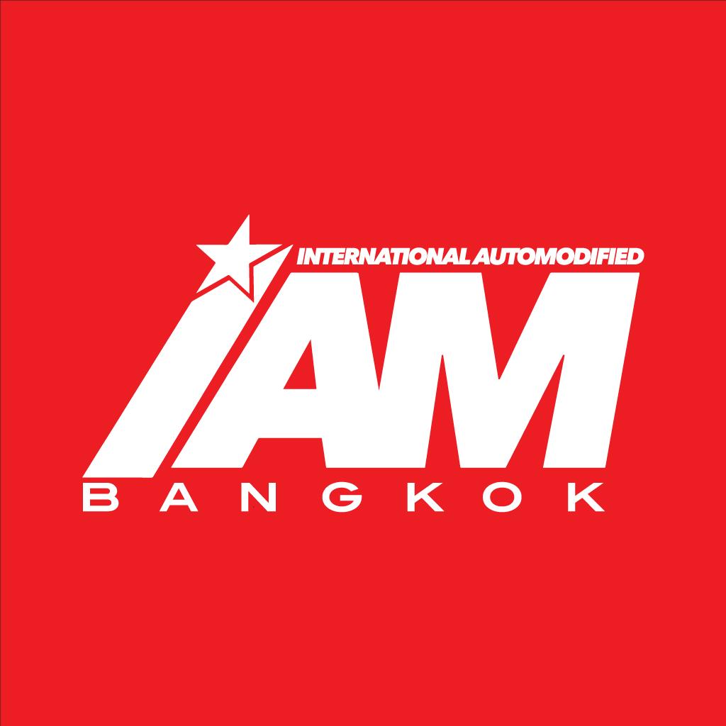 iam-logo-red-1024x1024