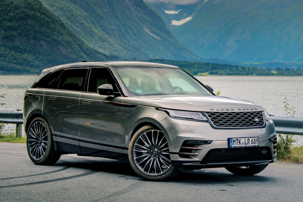 land-rover-range-rover-velar-norway-7 copy