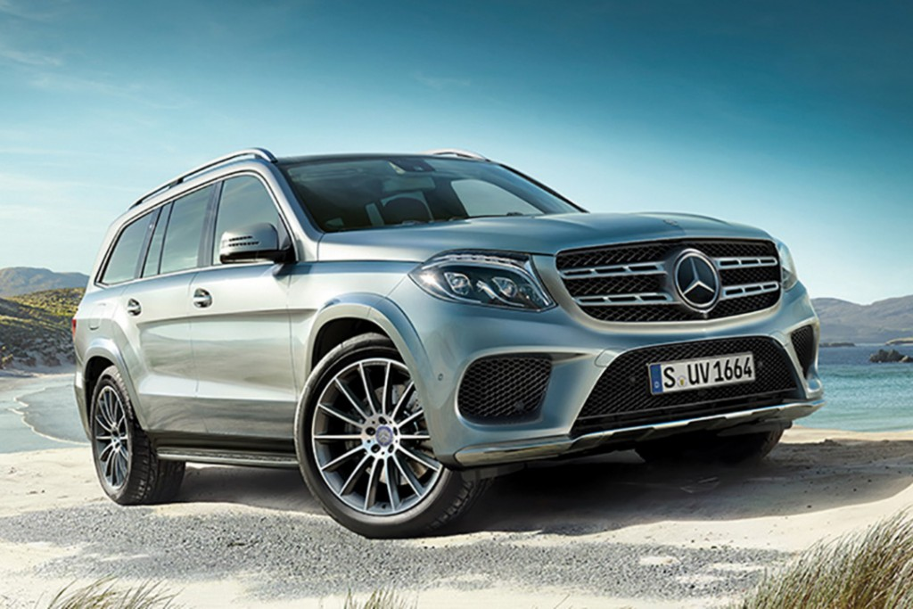 mercedes-benz-gls_x166_start_1000x470_09-2015 copy
