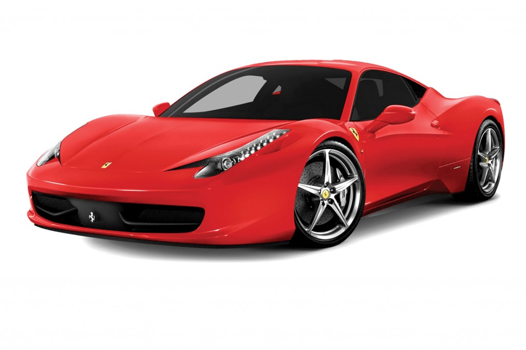 WOWนี่แหละรถคนรวยจริง