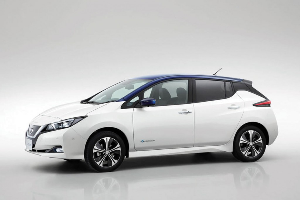 nissan-leaf copy