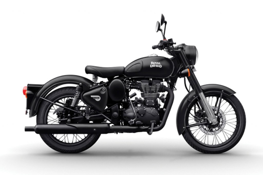 royal-enfield-classic-350_ copy