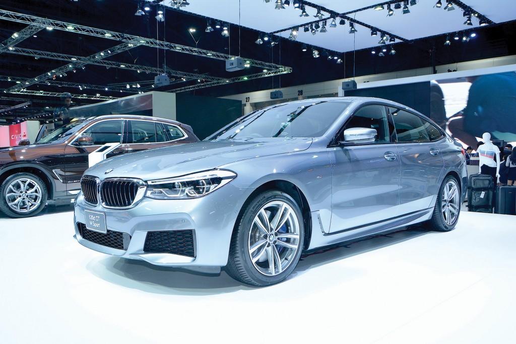 02 BMW 630d GT V2 copy