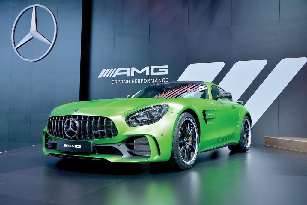 03 Mercedes-AMG GT R V1 copy