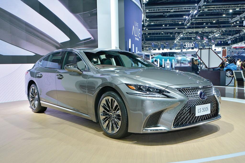 08 Lexus LS v2 copy