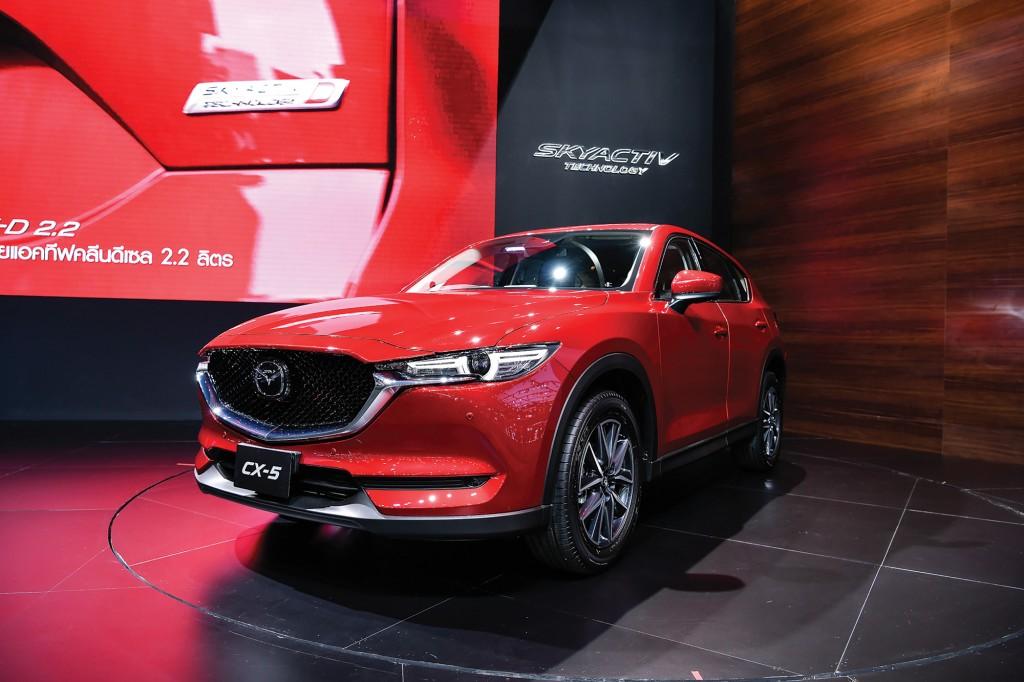10 Mazda CX-5 V1 copy