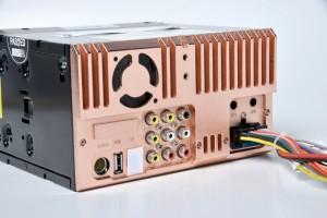 PRIORITY PT-HD1169ML มัลทิมีเดีย รีซีเวอร์ขนาด 2 DIN เสียงชัดใส ครบทุกเม็ด
