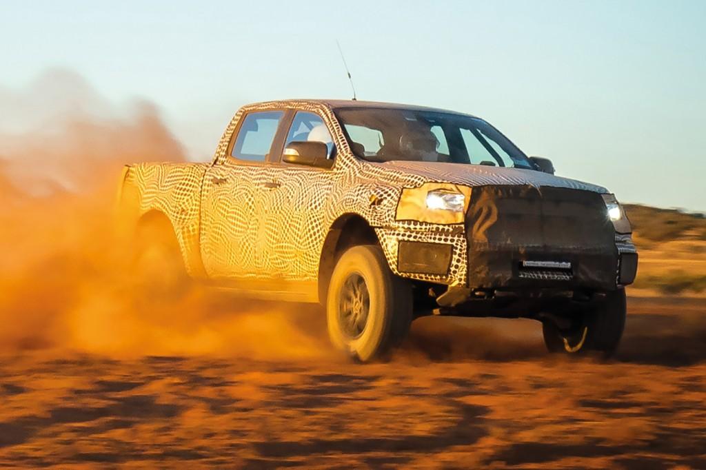 Ford-Ranger-Raptor-2 (1) copy