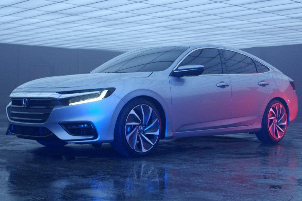 Honda-Insight_Concept-2018-1600-01