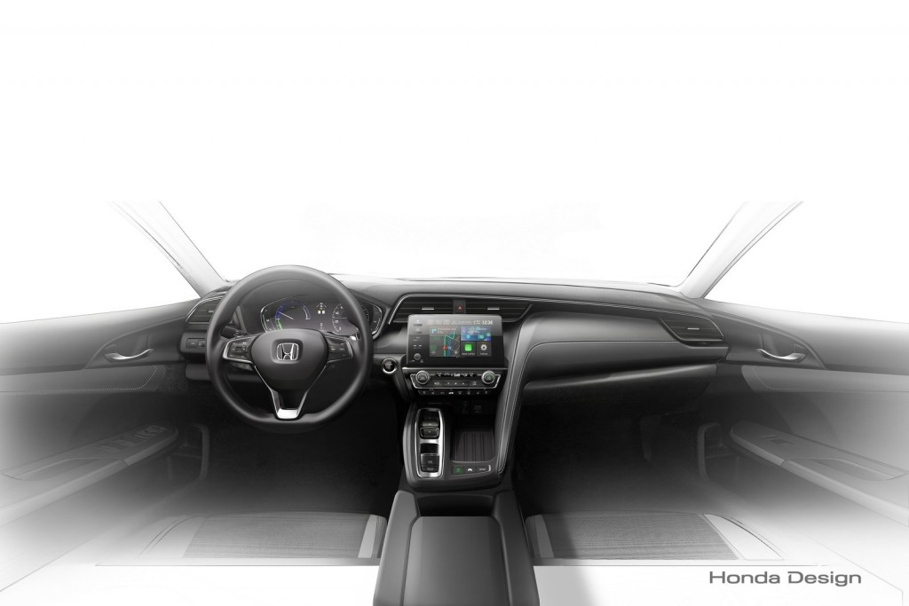 Honda-Insight_Concept-2018-1600-07