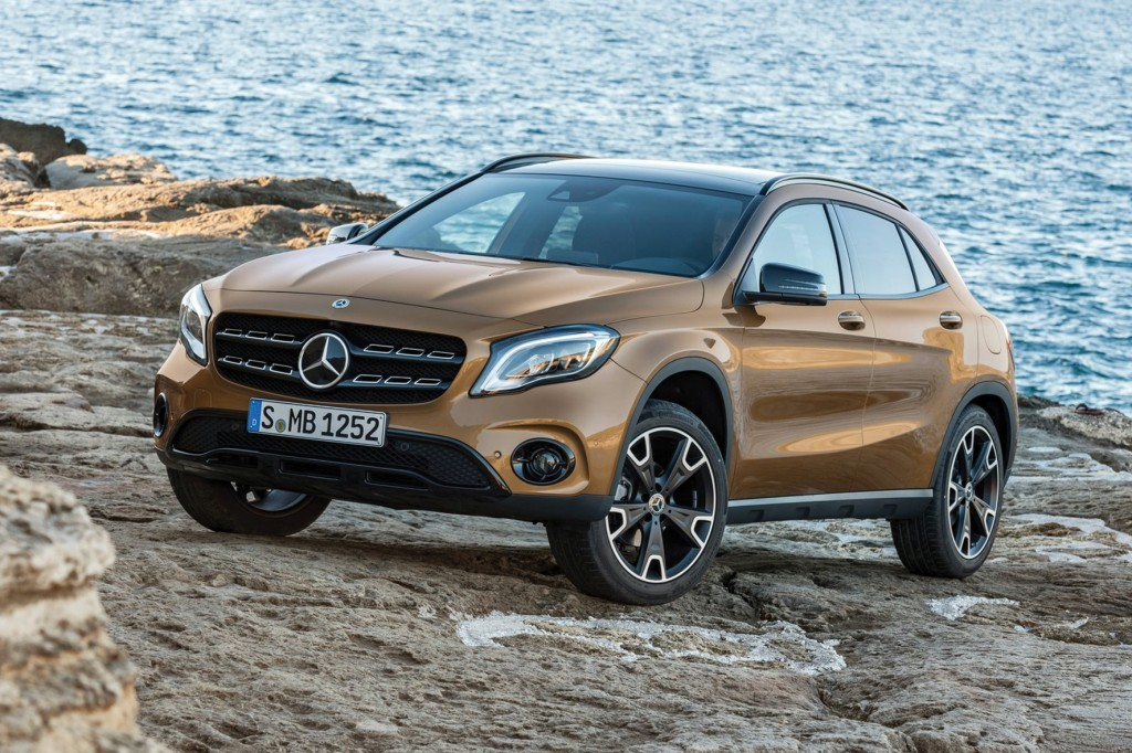 Mercedes-Benz-GLA-2018-1600-01 copy