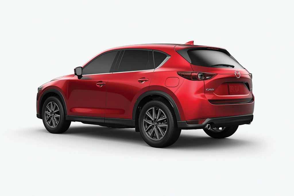 360-cx5-soul-red-extonly-8 copy