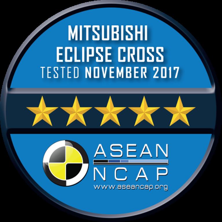 ASEANNCAP_logo