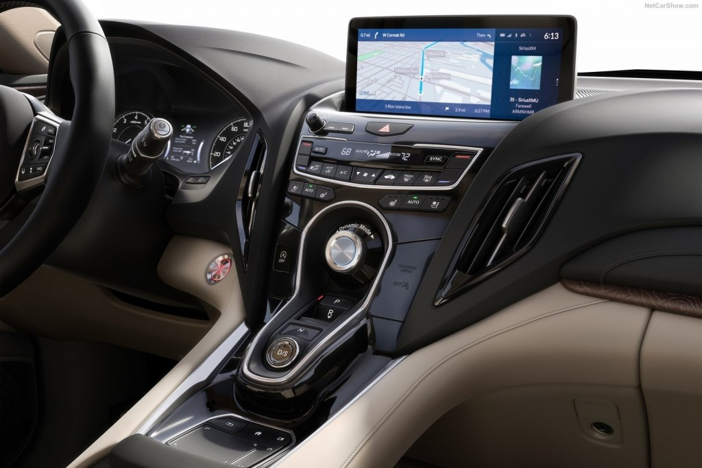 Acura-RDX_Concept-2018-1600-0e
