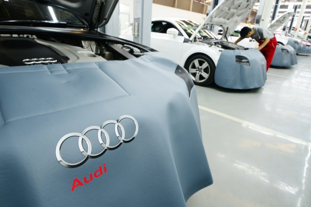 Audi_Aftersale_220118_004