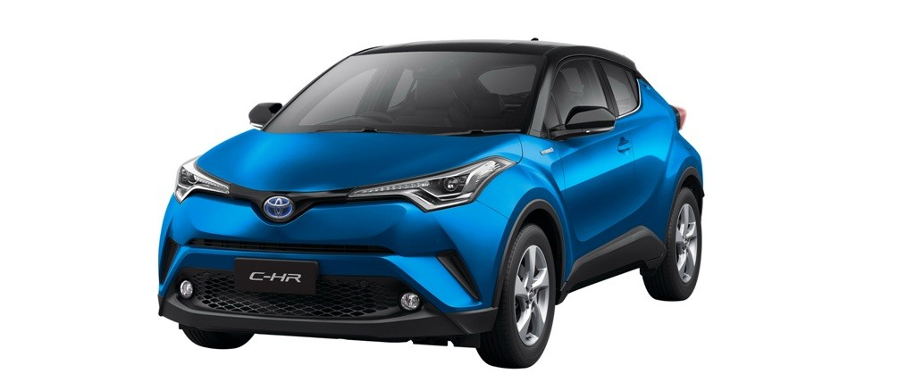 Blue C-HR-12_resize