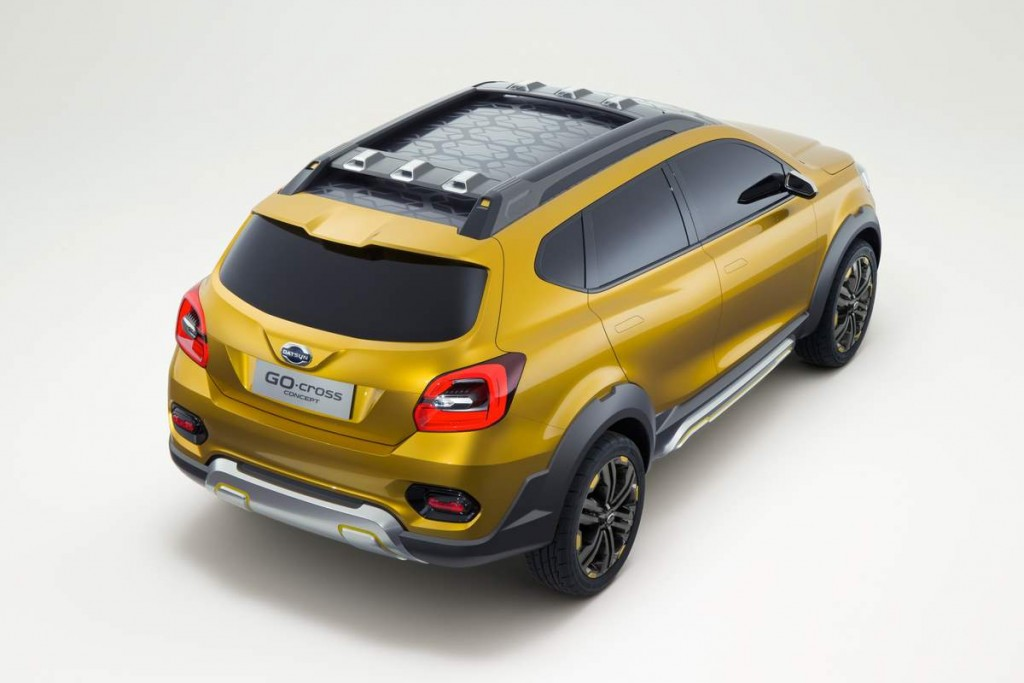 Datsun-Go-Cross-Concept-Rear-Top-Angle-Photo