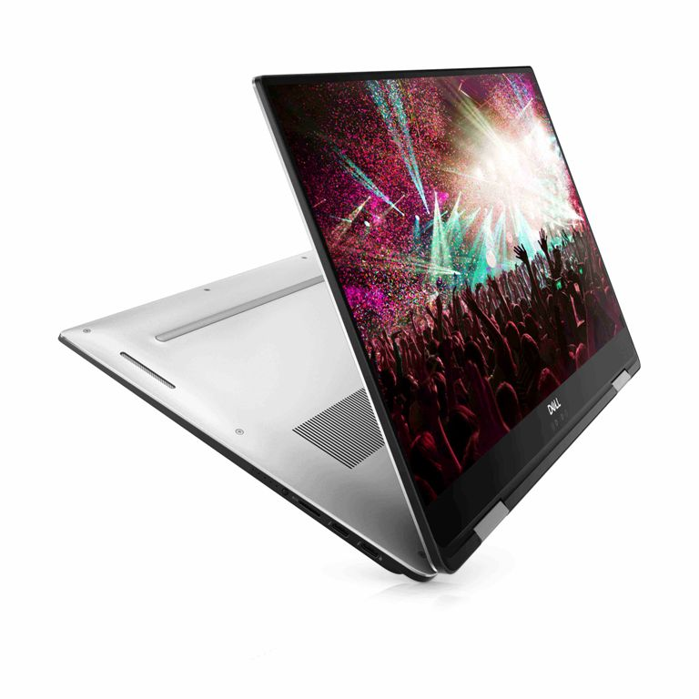 Dell XPS 15 2-in-1 on white_3